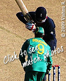 England South Africa T20 Photos