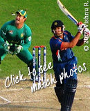 India South Africa T20 Photos