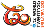 2012 world twenty20 cricket
