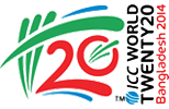 2014 world twenty20 cricket